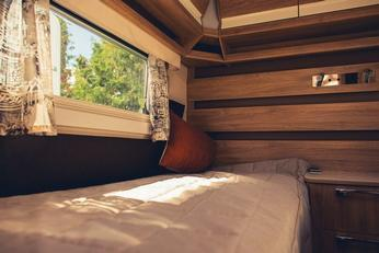 5th-Wheel-Mattress-Seattle-WA
