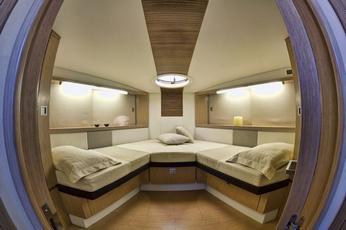 Boat-Mattress-Seattle-WA