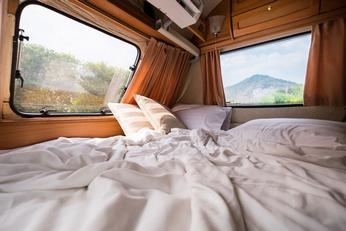 RV-Bed-Seattle-WA
