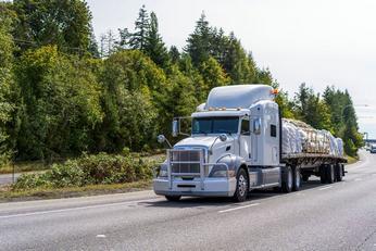 Semi-Truck-Mattress-Seattle-WA